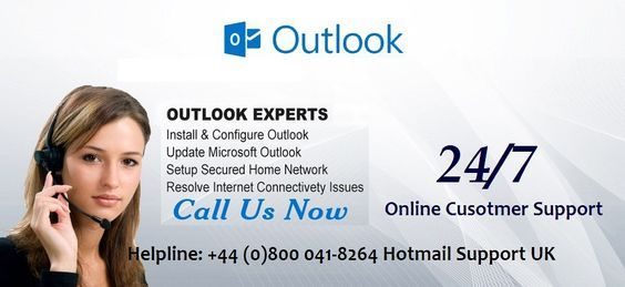 Get instant recovery for your hacked or blocked Microsoft Hotmail or Outlook account.  #HotmailEmailSupport #HotmailUK #TechNews #Email #TechSupport