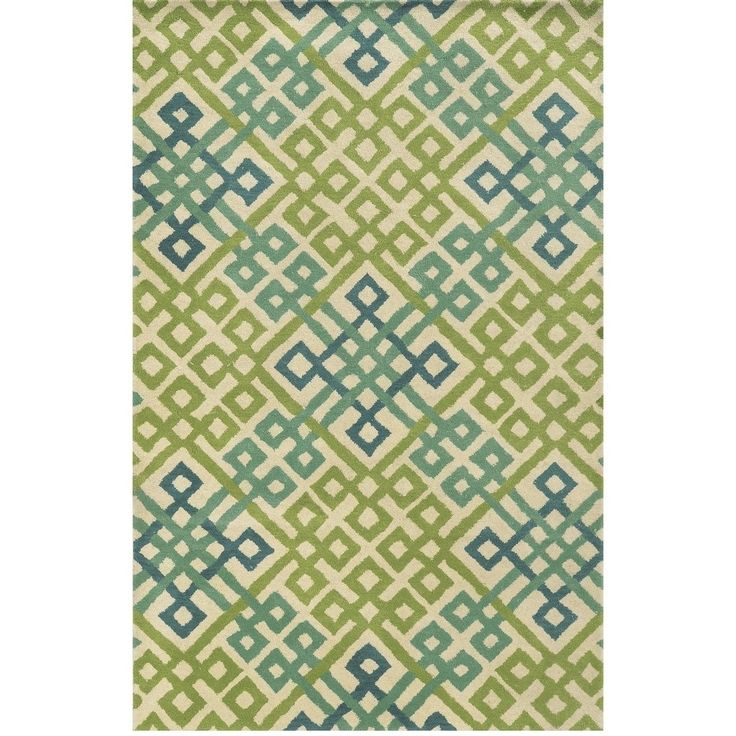 Lime Green And Blue Rug: 25+ Best Ideas About Lime Green Rug On Pinterest