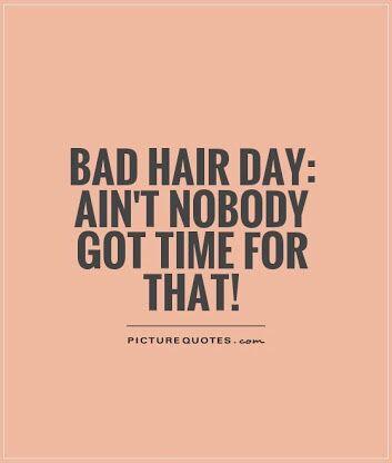 Preach that!  #xbaustralia #perfecthair #aintnobodygottimefordat #hairextensions #amazinghair