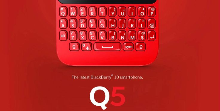 Check out the new Blackberry Q5 Review http://www.contractphonesprice.co.uk/reviews/Blackberry-Q5-review.php