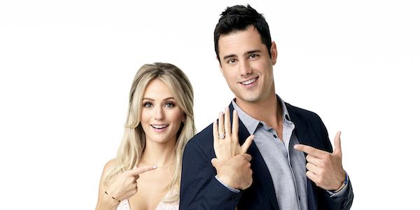 Why Bachelor Winner Lauren Bushnell Didn't Want To Do The Spinoff With Ben Higgins #FansnStars
