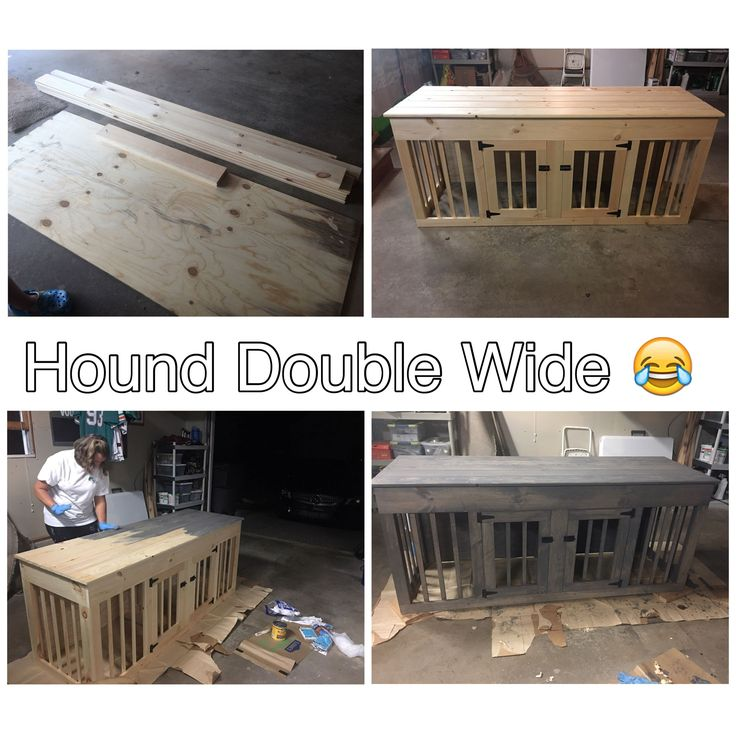 wood crate furniture diy. friday favorites wood block floor and a beautiful dog kennel yes i said crate kustom crates furniture diy