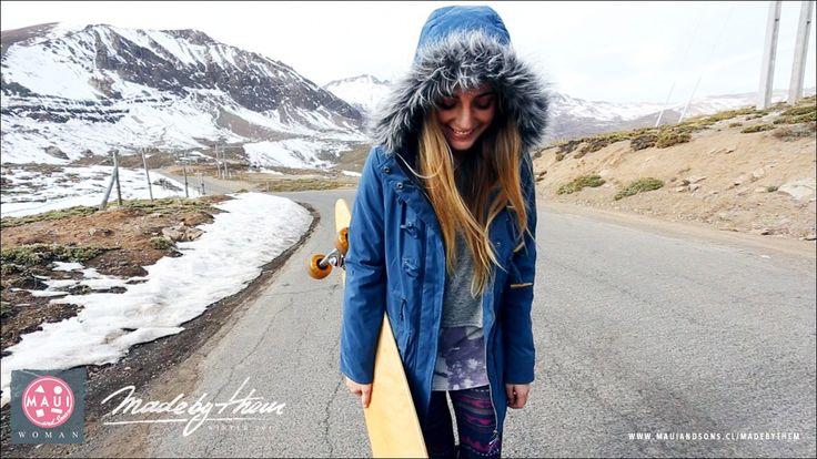 http://www.mauiandsons.cl/madebythem/# http://www.mauiandsons.cl/woman/  Fashion/ woman/ lookbook/ friends/style