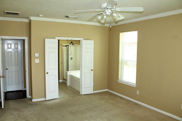21110 Albany Park Ln, Spring, TX 77379 - HAR.com #Windrose #KlienISD #Spring #golfcoursecommunity