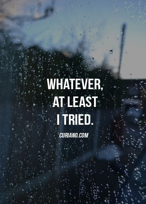 Collection of #Quotes, #Love Quotes, #Life #Quote, #Girl and #Boy -> curiano.com <- Visit Now!