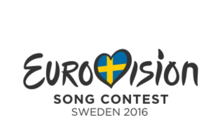 eurovision tv countries