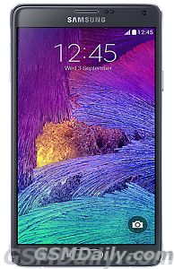 Price in USD: $461Price in Rupees: 47,999Top Keywords: Samsung Galaxy Note 4, Samsung Galaxy Note 4 Price, Galaxy Note 4, Samsung Galaxy Note 4 price Pakistan, Samsung Galaxy Note 4 Pakistan, Galaxy Note 4 Price, specification, Samsung Galaxy Note 4 in pakistan, Samsung Galaxy Note 4 review,   #Mobile Details #Mobile Price #Mobile Price in Pakistan #Mobile Rate #Mobile Reviews #Mobile Specification #Samsung #Samsung Mobiles #Samsung Phone Price