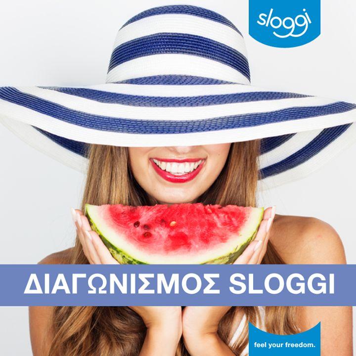 Διαγωνισμός sloggi Greece με δώρο δύο σλιπ sloggi σε έναν νικητή - http://www.saveandwin.gr/diagonismoi-sw/diagonismos-sloggi-greece-me-doro-dyo-slip-sloggi-se-enan-nikiti-2/