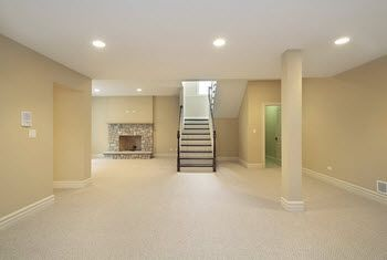 http://gainesvilleva.localhomepros.net/remodeling/basement/ Better planning for your home floor. It would not be a big deal , if you get the services of the given link above.  #BasementFinishingAndRemodelingServicesInGainesvilleVirginia