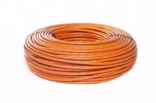 40m lan kabel cat 6