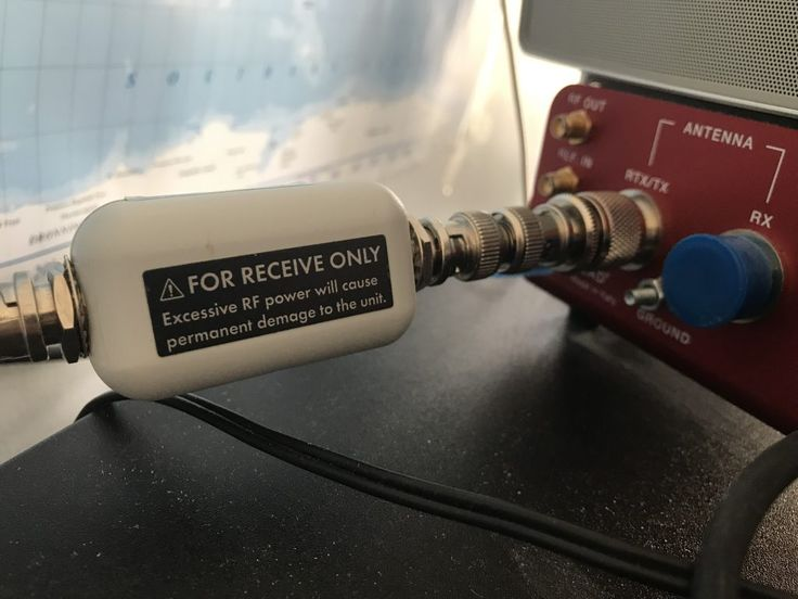Testing the GI300 Galvanic Isolator for noise suppression