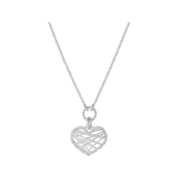 15 best links of london valentines competition images on pinterest dream catcher heart pendant links of london jewellery mozeypictures Choice Image
