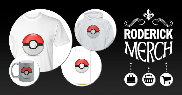 Poke Me Go 03. If you are a fan of the game, why not grab this stylishly discreet design today. Go on and pick one in your favourite colour now, with matching gear. #Game #Pokemon #TShirt