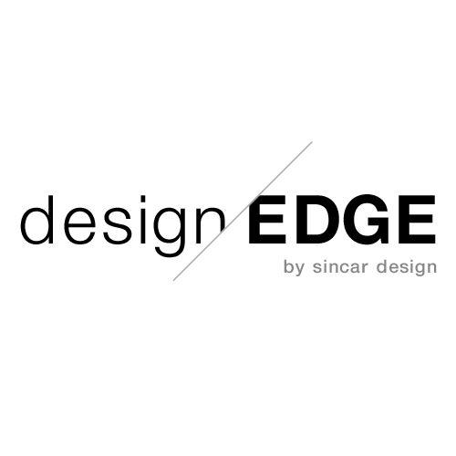 design…