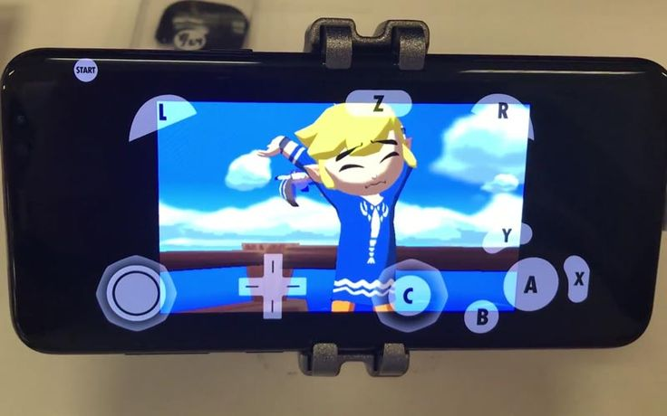how to run wii and gamecube From what i remember devolution runs gamecube games in wii mode (hence the ps3/usb/wii u pro/classic controller support on regular wiis) instead of sandboxing the hardware to be identical to the gamecube like the wii normally does when it runs from a disc.