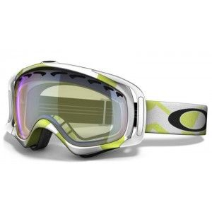 discount oakley goggles  17 Best ideas about Ski Goggles on Pinterest