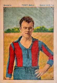 Image result for Vicente Martinez barcelona