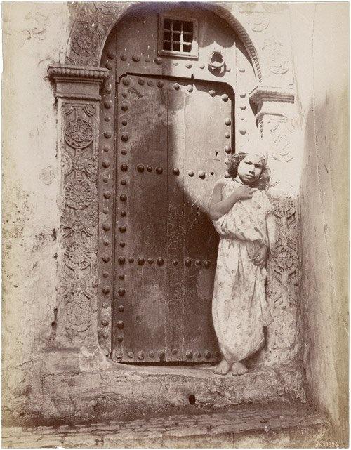 geyser muslim Egypt's first sex-slave marriage took place mere days after the muslim brotherhood's muhammad morsi was made president geyser fokus • jul 6.