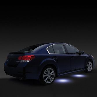 7 best Subaru images on Pinterest