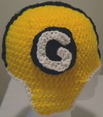 Football_helmhats_-_packers__side__small