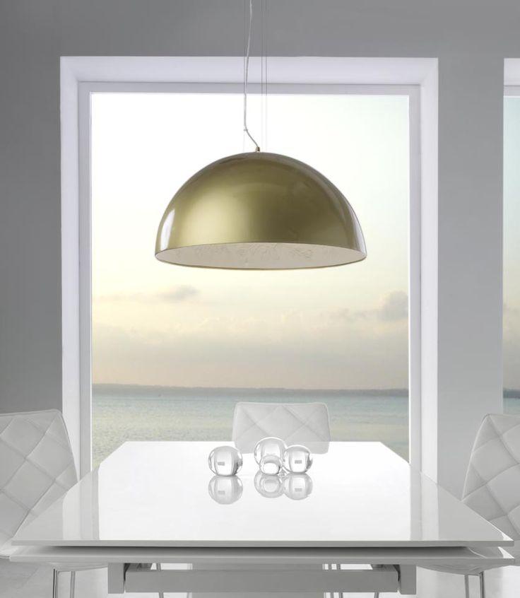 Nuestra lámpara LH 4175: una joya llena de detalles ocultos a simple vista, pero que la dotan de una personalidad única y sofisticada.  #hogar #diseño #decoración #lámparas #DugarHome #iluminacion