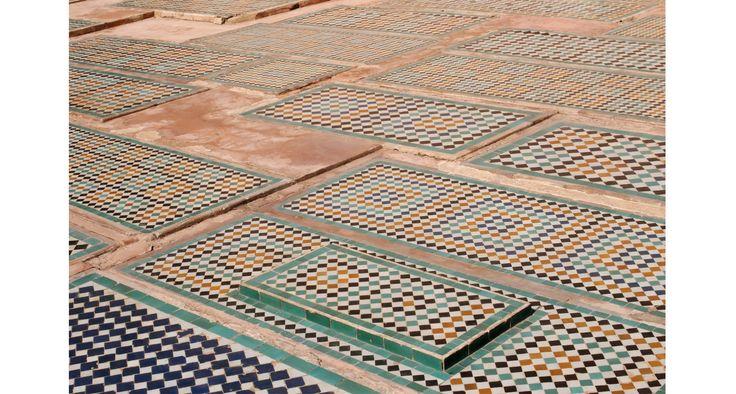 MAROKANSKA MELANCHOLIA Maroko w obiektywie Piotra Welca marokanska melancholia na zdjeciach fotografie z podrozy