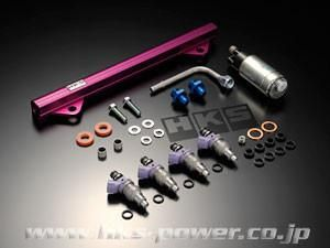 HKS Fuel Upgrade Kit For HONDA S2000 AP2 (14007-AH002)  #HKS #S2000 #Supra #CrZ #BNR32 #Japan #jdm🇯🇵 #BLITZ #Subaru #trd #GREDDY #BNR34 #apexi #gtr #performance ■ Price: ¥80515.00 Japanese Yen ■ Worldwide Shipping ■ 30 Days Return Policy ■ 1 Year Warranty on Manufaturing Defects ■ Available on Whatsapp, Line, WeChat at +8180 6742 4950 ■ URL: https://goo.gl/62Dt3V