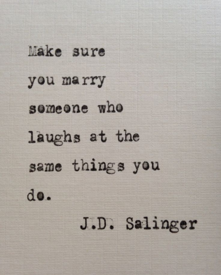 an analysis of the catcher in the rye by jd salinger Dive deep into j d salinger's the catcher in the rye with extended analysis,  commentary, and discussion.