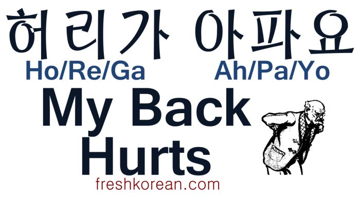 korean vocabulary list in korean to english pdf