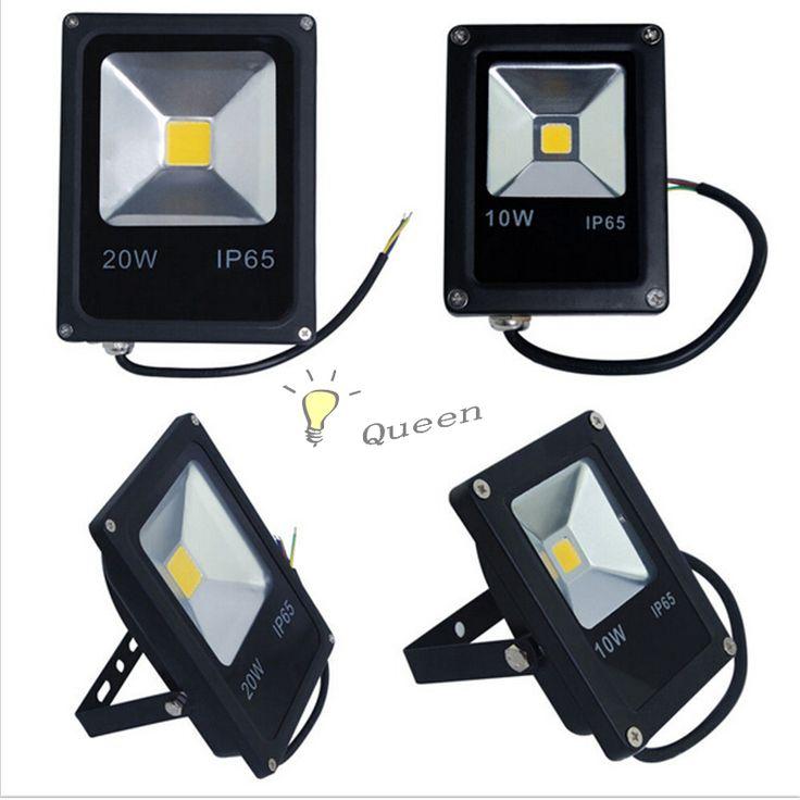 Ledフラッドライトライト防水ip65投光器50ワット30ワット20ワット10ワットrgb景観led屋外スポットライトled街路灯プロジェクター
