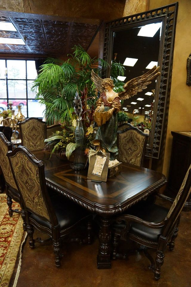 Rustic Furniture Midland Tx