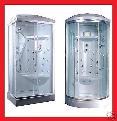 BOX-DOCCIA-IDROMASSAGGIO-70X90-O-70X110-DX-O-SX-100x100
