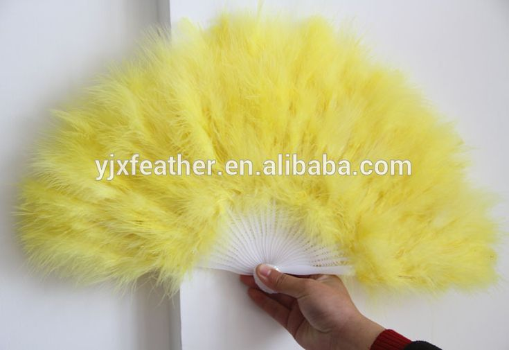Alibaba China Feather Hand Fan Turkey Feather Fans For Wedding Decoration , Find Complete Details about Alibaba China Feather Hand Fan Turkey Feather Fans For Wedding Decoration,Dancing Feather Fan,Hand Fans For Sale,Feather Fans For Wedding from -Luohe Yijiaxiang Trade Co., Ltd. Supplier or Manufacturer on Alibaba.com