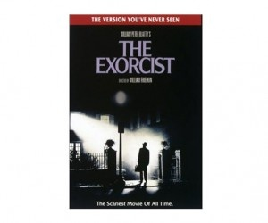 Top 20 Scary Halloween Movies   Check one out today at http://www.liveoakp.org!
