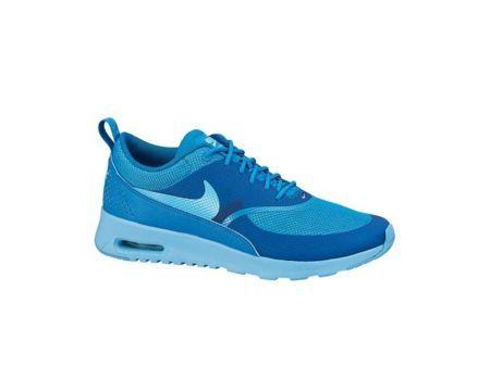 Sportowe Buty Do Biegania Nike Air Max Thea 599409.406