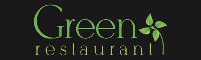 """""""Green Restaurant"""" Reservations Green Restaurant uses local, grass-fed, and all-naturalingredients. Ourmeatsare free-range andgrass-fed, and we believe in healthy grass-fed options. We specialize in burger with beef, bison, veggie, turkey, elk, and lamb burgers. We also run a special burger patty of the month and run daily specials. We also specialize in gluten free products like [...]"""