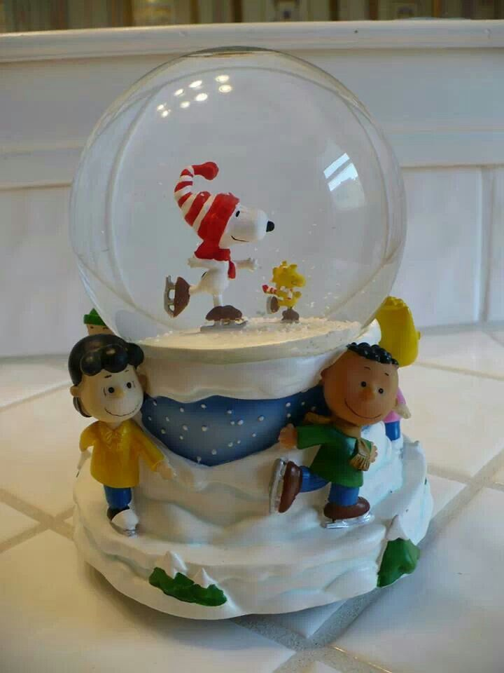 1200 best images about snow globes musical ornaments on