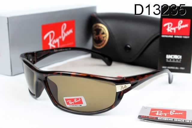 Ray Ban Official Discount