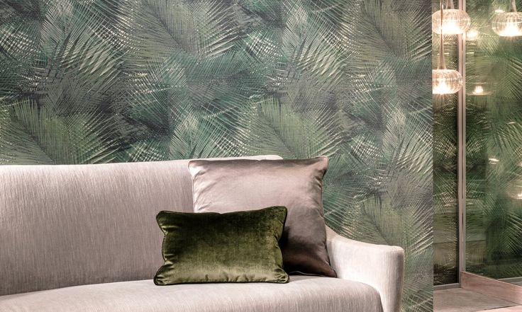 ARTE Wallcoverings Online Shop | Buy ARTE's luxurious wallpaper collection on dennisteepe.com | Worldwide Delivery | Free Shipping to UK & Europe | Free Sample Service