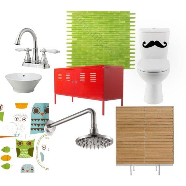 Bathroom Ideas: Decor Ideas, House Ideas, Beautiful Bathroom, Bathroom Ideas, Muh Bathroom