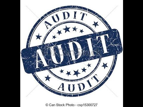 "CA-IPCC AUDIT for MAY 2017 ""Duty to Report"