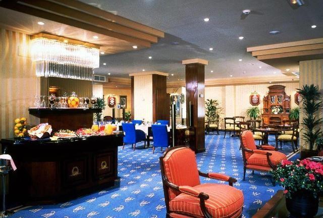 Karibi hangulat, lélegzetelállító türkizkék tenger, vakítóan fehér homokos strandok, napsütés, pálmafák, lágy szellő – ez a Dominikai Köztársaság, ez PUNTA CANA! Egy ajánlat a sok közül: http://www.kereso.elfida.hu/foglalas/dominikai-koztarsasag-punta-cana/hotel-occidental-grand-punta-cana-punta-cana/hotel-occidental-grand-punta-cana-punta-cana/repulo/all-inclusive/76393955?agency_id=41 #Dominikai-Köztársaság #utazás #nyár #nyaralás