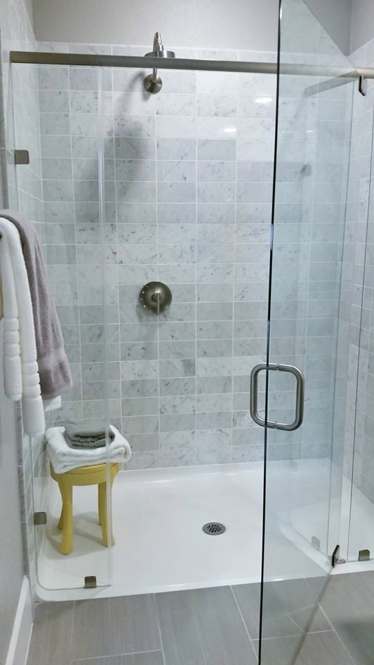 45 Best Bathroom Remodel Projects Images On Pinterest Bath Remodel Bathroom Remodeling And
