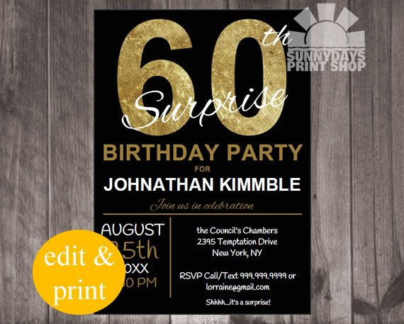 16 best Birthday Party for Adults images on Pinterest Birthdays - best of birthday invitation adults