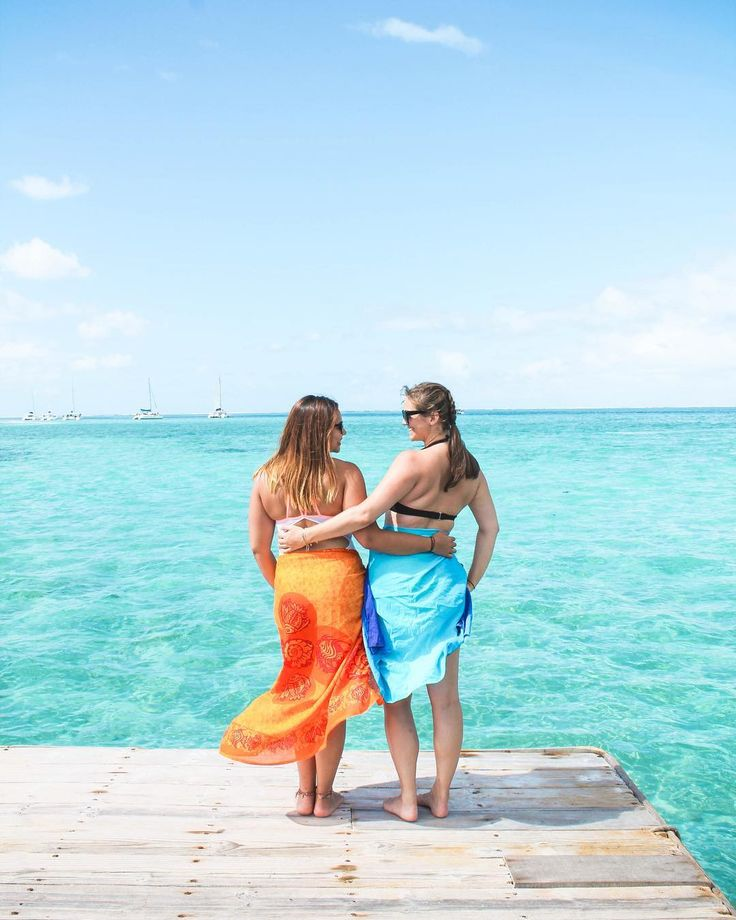 Want to make lifelong friends and memories in one of the most beautiful countries on Earth?  Today is your last chance to book our Mauritius Explorer tour and take advantage of the PRICE FREEZE!   Only $999 for 13-days of adventures and sunshine in the Indian Ocean  (Check bio for link) #mauritius #adventure #experience
