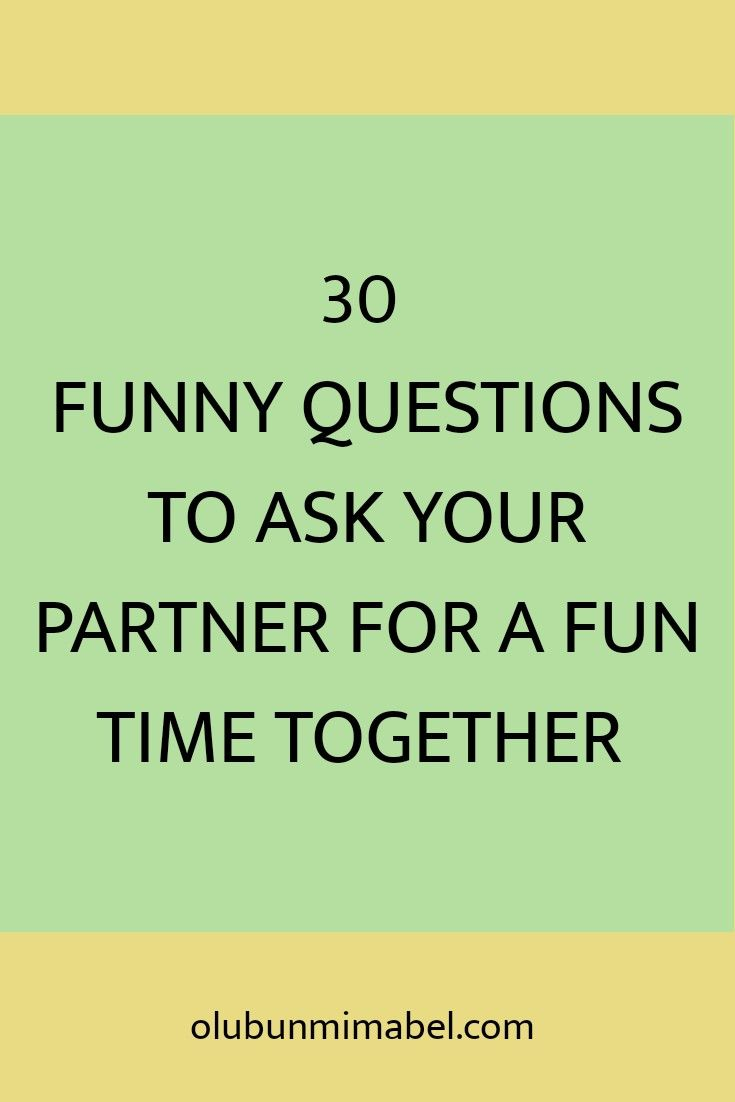 30 Hilarious Questions To Ask Your Partner To Instantly Change Their Bad Mood This Or That Questions Funny Questions Marriage Advice