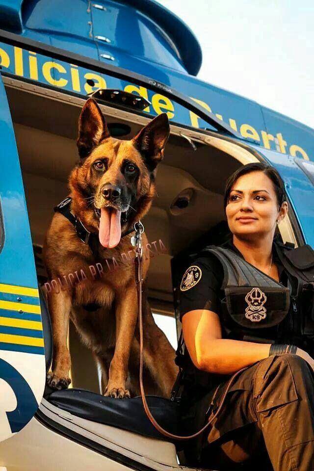 Police PRPD