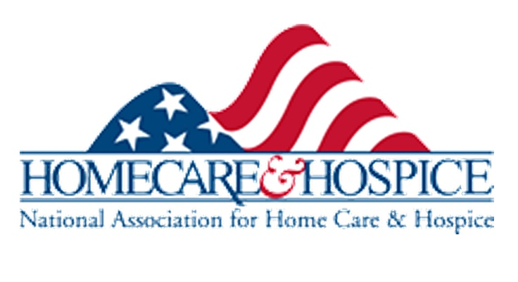 31+ Alliance home health and hospice ideas in 2021