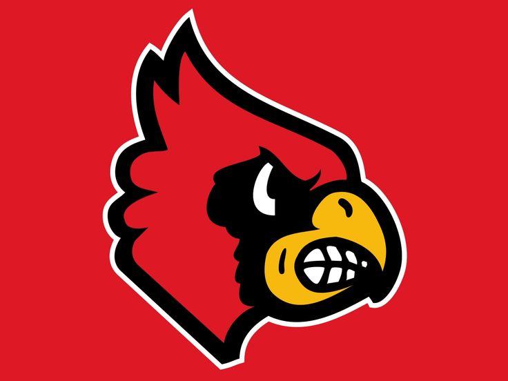 Best 25+ Louisville basketball schedule ideas on Pinterest ...