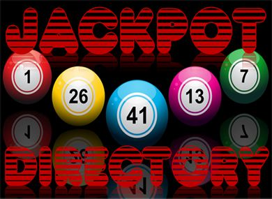 "It is very easy to become a winner at JACKPOT DIRECTORY: Register for FREE, click the ""WE PLAY - YOU WIN"" button of the lottery and register for the next draw."